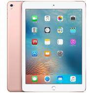Планшет Apple A1673 iPad Pro 9.7 Wi-Fi 32GB Rose Gold (MM172RK/A)