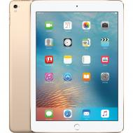 Планшет Apple A1673 iPad Pro 9.7 Wi-Fi 256GB Gold (MLN12RK/A)