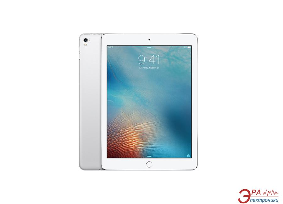 Планшет Apple A1673 iPad Pro 9.7 Wi-Fi 32GB Silver (MLMP2RK/A)