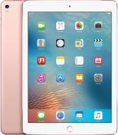 ������� Apple A1674 iPad Pro 9.7 Wi-Fi 4G 32GB Rose Gold (MLYJ2RK/A)