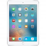 Планшет Apple A1673 iPad Pro 9.7 Wi-Fi 256GB Silver (MLN02RK/A)