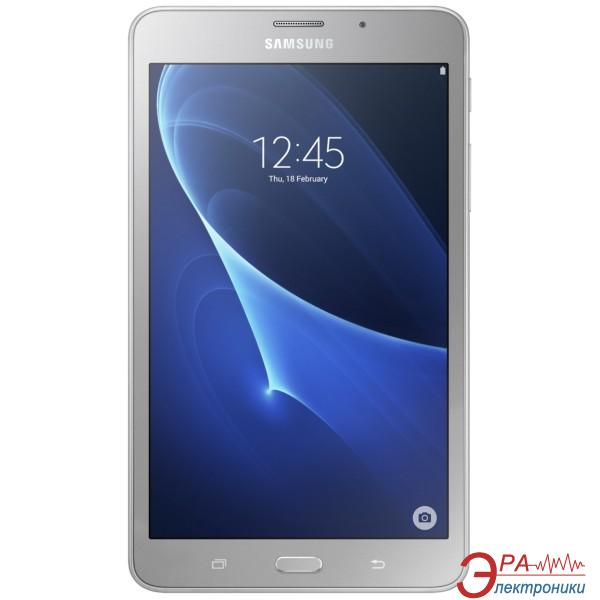 Планшет Samsung Galaxy Tab A 7.0 White (SM-T280NZSASEK)