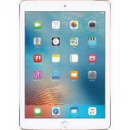 Планшет Apple A1674 iPad Pro 9.7-inch Wi-Fi 4G 128GB Rose Gold (MLYL2RK/A)