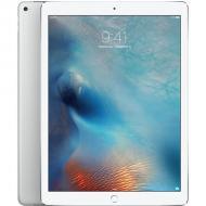 ������� Apple A1674 iPad Pro 9.7-inch Wi-Fi 4G 128GB Silver (MLQ42RK/A)