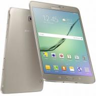 Планшет Samsung Galaxy Tab S2 (2016) T819 Bronze Gold (SM-T819NZDESEK)