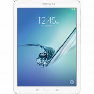 Планшет Samsung Galaxy Tab S2 (2016) T819 White (SM-T819NZWESEK)