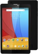Планшет Prestigio MultiPad Wize 3108 3G Black (PMT3108_3G_C)