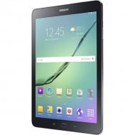 Планшет Samsung Galaxy Tab S2 9.7 (2016) 32GB Black (SM-T813NZKESEK)