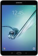 ������� Samsung Tab S2 8.0 (2016) Black (SM-T713NZKESEK)