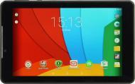 Планшет Prestigio MultiPad WIZE 3797 3G (PMT3797_3G_C_DG_CIS)