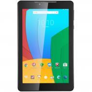 Планшет Prestigio MultiPad WIZE 3797 3G (PMT3797_3G_C_WH_CIS)