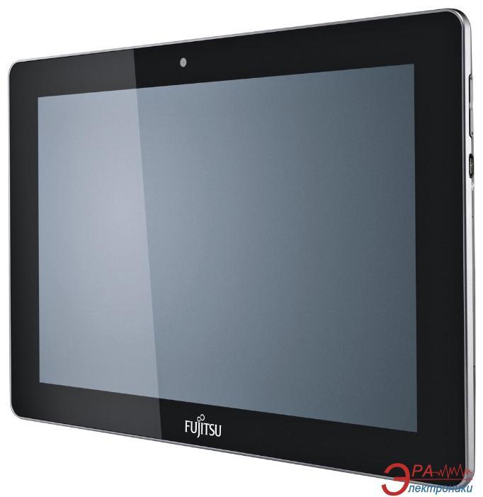Планшет Fujitsu STYLISTIC M53200MPADF 10.1 Black (VFY:M53200MPAD1INF)