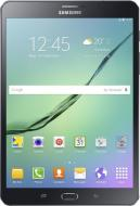 Планшет Samsung Galaxy Tab S2 VE 8 LTE 32Gb Black (SM-T719NZKESEK)