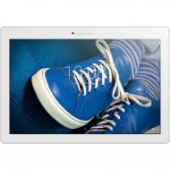 ������� Lenovo Tab 2 X30F A10-30 16GB LTE Pearl White (ZA0D0117UA)