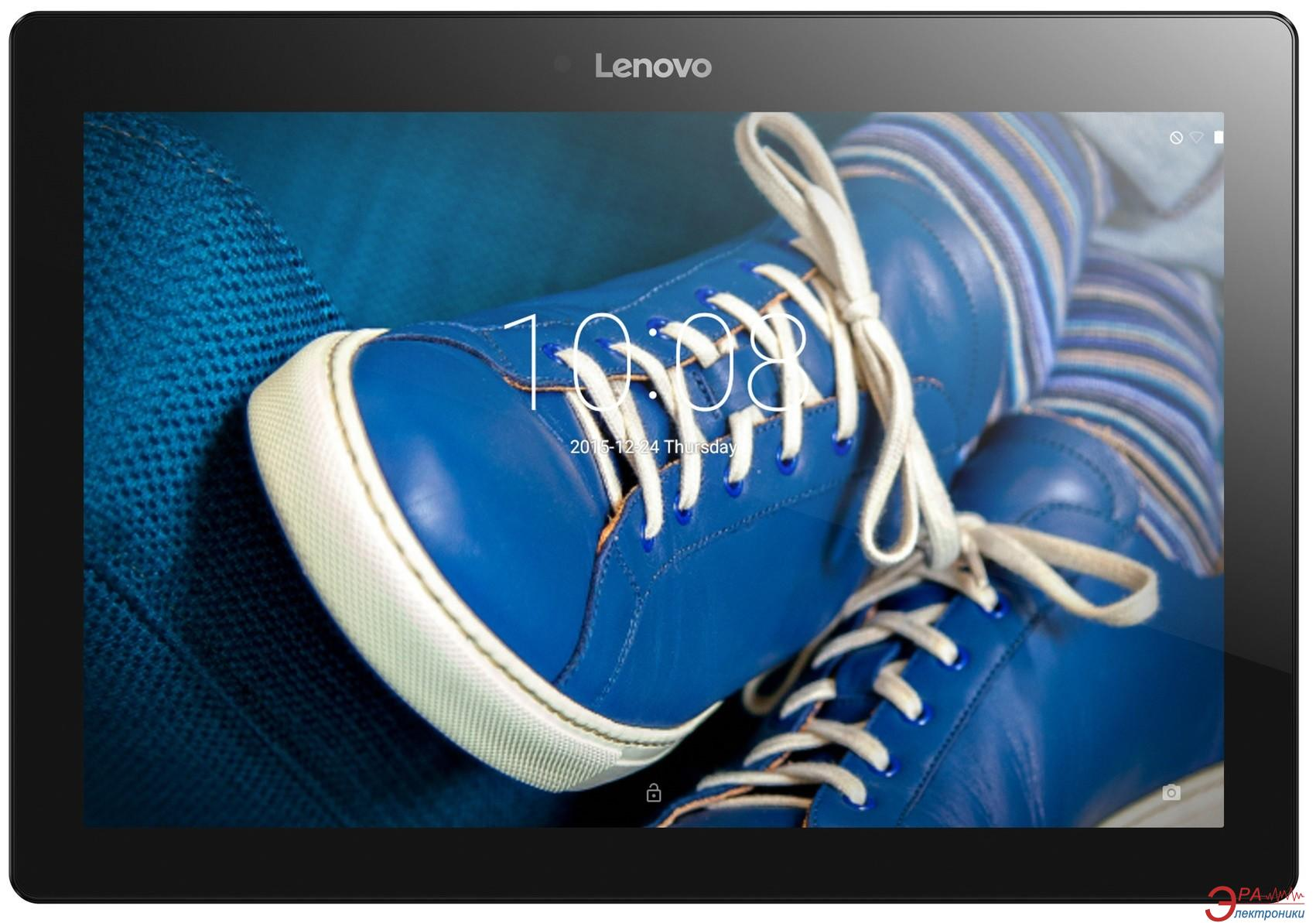 Планшет Lenovo TAB2 X30 10.1 16GB Midnight Blue (ZA0C0131UA)