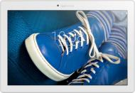 Планшет Lenovo TAB2 X30 10.1 16GB Pearl White (ZA0C0129UA)