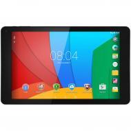 ������� Prestigio MultiPad Wize 3331 3G (PMT3331_3G_�_�IS)