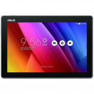 Планшет Asus ZenPad 10 16GB Dark Gray (Z300CNG-6A012A)