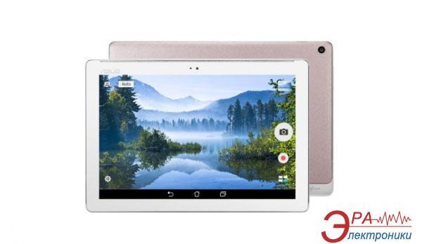 Планшет Asus ZenPad 10 16GB Rose Gold (Z300CNG-6L010A)