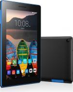 Планшет Lenovo TAB 3 710 3G 16GB Ebony Black (ZA0S0072UA)