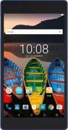 Планшет Lenovo TAB 3-730X 7 LTE 16GB Slate Black (ZA130192UA)