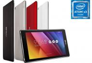 Планшет Asus ZenPad C 7.0 16GB Metallic (Z170C-1L017A)