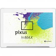 ������� Pixus hiMax
