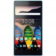 Планшет Lenovo Tab3 710L 16GB 3G White (ZA0S0119UA)