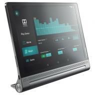 Планшет Lenovo Yoga TAB3 Plus X703F 10 32Gb Black (ZA1N0022UA)