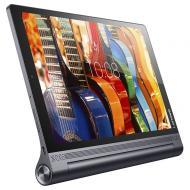 Планшет Lenovo Yoga Tablet 3 Plus YT3-X90L 10 LTE 64GB Puma Black (ZA0G0111UA)