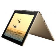 Планшет Lenovo Yoga Book YB1-X90F 10.1'' 64G Gold (ZA0V0066UA)