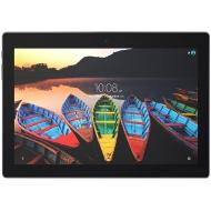 Планшет Lenovo TAB3 10 Plus (X70F) WiFi 16GB Black (ZA0X0066UA)