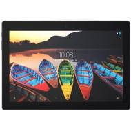 Планшет Lenovo TAB3 10 Plus (X70F) WiFi 32GB Black (ZA0X0121UA)