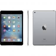Планшет Apple A1550 iPad mini 4 Wi-Fi 4G 32GB (MNWE2RK/A)