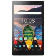 Планшет Lenovo TAB3 8 Plus LTE 16GB Deep Blue (ZA230002UA)