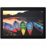 Планшет Lenovo Tab 3 Plus X70F 3G 16GB Slate Black (ZA0Y0036UA)