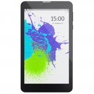 Планшет Pixus Touch 7 3G HD Black