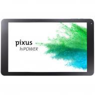 Планшет Pixus hiPower 3G Dual Sim Black