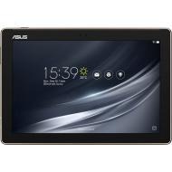 Планшет Asus ZenPad 10 16GB LTE Blue (Z301MFL-1D007A)