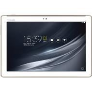 Планшет Asus ZenPad 10 16GB LTE White (Z301MFL-1B011A)