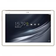 Планшет Asus ZenPad 10 16GB LTE White (Z301ML-1B007A)