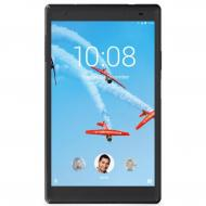 Планшет Lenovo TAB4 8 PLUS WiFi 64GB AURORA BLACK (ZA2E0122UA)