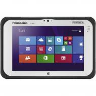 Планшет Panasonic TOUGHPAD FZ-M1 7 (FZ-M1F150RT9)