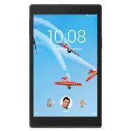 Планшет Lenovo Tab 4 10 LTE 32GB Slate Black (ZA2K0119UA)