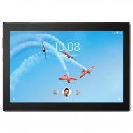 Планшет Lenovo Tab 4 10 Plus LTE 64GB Aurora Black (ZA2R0033UA)