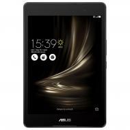 Планшет Asus ZenPad 3 32GB LTE Black (Z581KL-1A043A)