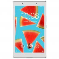 Планшет Lenovo Tab 4 8 Wi-Fi 16GB Polar White (ZA2B0026UA)