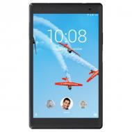 Планшет Lenovo Tab 4 8 Plus LTE 64GB Aurora Black (ZA2F0034UA)