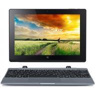 Планшет Acer One 10 S1003-11VQ 10.1 Touch (NT.LCQEU.003)