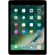 Планшет Apple iPad A1823 Wi-Fi 4G 32Gb Space Grey (MP1J2RK/A)